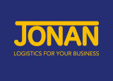 JONAN LOGISTICS FOR YOUR BUSINESS